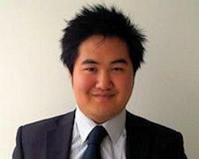 Terence Tsang
