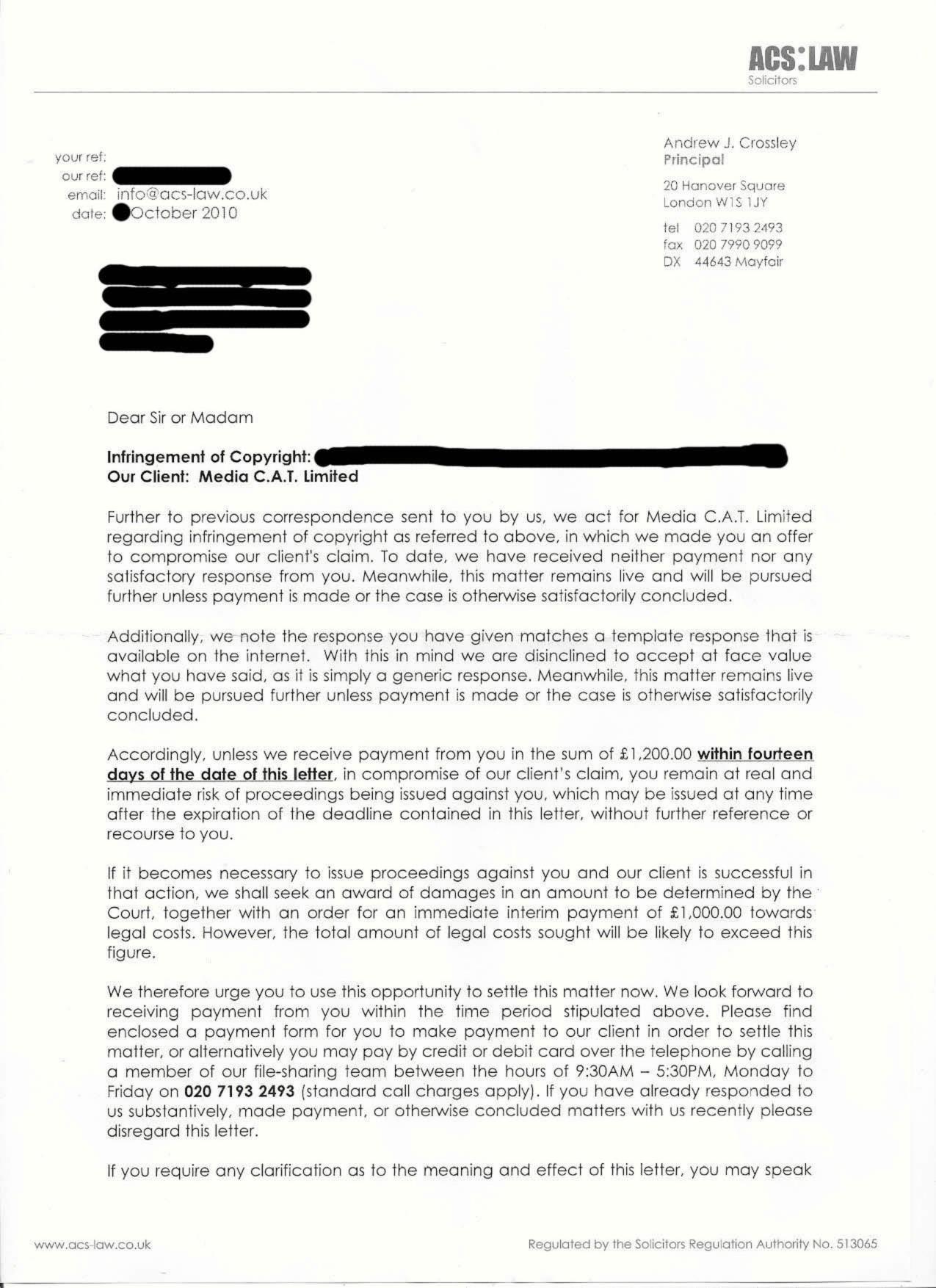 Disinheritance Will Letter Sample