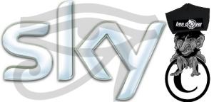 skytroll